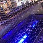 Foto de Kings Avenue Mall