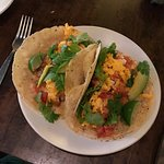 Foto de El Diablo's Burritos