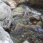 Ποταμακι