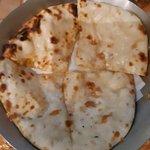 Photo of Restaurante Hindu Indian Express