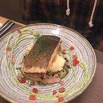 Bilde fra Poppy Seed Restaurant