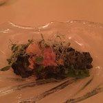 Billede af The Mansion Restaurant at Rosewood Mansion on Turtle Creek