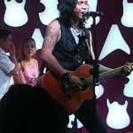 Photo of Hard Rock Cafe Shenzhen