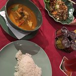 Photo of Restaurant Thai-Orchid