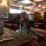 ภาพถ่ายของ Pheasant Inn