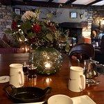 Pheasant Innの写真