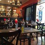 Café du Stade