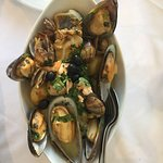 Foto de Restaurante O Rogerio