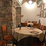 Photo de Pizzeria Club 64