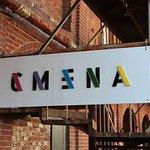 ภาพถ่ายของ Center of Modern Culture Smena