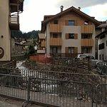 Bilde fra Antico Rione Di Moena