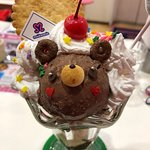 Foto de Maidreamin Akihabara Idol Street Store
