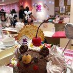 Фотография Maidreamin Akihabara Idol Street Store