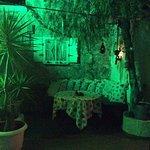 Photo of Bob Restaurant Cafe & Bar