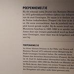 ภาพถ่ายของ Stedelijk Museum Coevorden