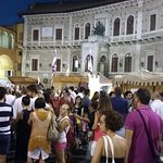Foto de Piazza del Popolo