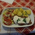 صورة فوتوغرافية لـ Restaurante Adega Dom Pipas