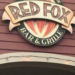 Red Fox Bar & Grilleの写真