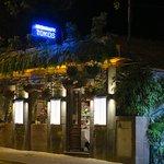 Photo of Tokos Restaurant
