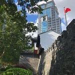 صورة فوتوغرافية لـ Shanghai Baiyun Taoist Temple