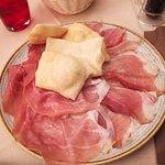 Photo de Ristorante Pizzeria Maffei