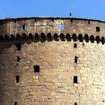 صورة فوتوغرافية لـ Citadel (Al-Qalaa)