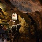 Grottes de Bétharram照片