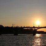 Foto van Green River Cruises