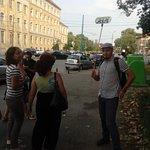 Bilde fra Timisoara City Tours