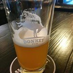 Фотография Donkey Pub