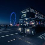 The Ghost Bus Tours - London照片
