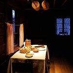 Foto de Museo de Artesanía de Luostarinmaki
