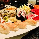 Photo of Zushi Japanese Restaurants