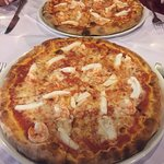 Photo of Napoli Ristorante Pizzeria