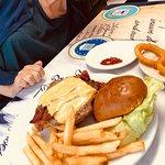Photo of Marko's Diner