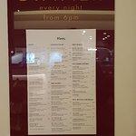 Photo of Hanuman Alice Springs