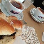 Mozart Caffe의 사진