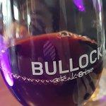 Foto de Bullock Steak & Bar