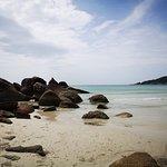 Bilde fra Phangan Bayshore Resort