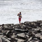 Φωτογραφία: Maravanthe Beach