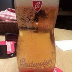 Фотография Budvar Brewery