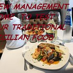 Photo of Siciliana Restaurant