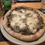 Photo of Konoba-Pizzeria 2. Peron