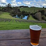 Foto de Jarrah Jacks Brewery