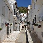 Mijas Walking Toursの写真