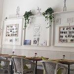 Foto de NonnAnge Bakery & Coffee - Siracusa