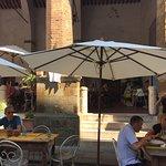 Photo of Alle Logge di Piazza