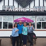 The Faerie Tree Inn Picture