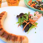 Foto de Hauser Restaurant