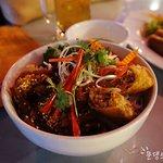 Фотография Lanterns Vietnamese Restaurant